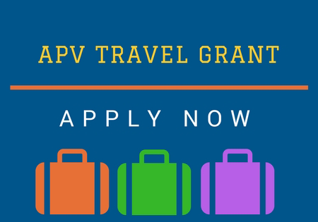 Travel Grants/Case Reports